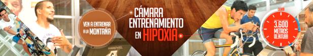 hipoxia_png